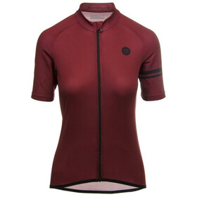 AGU Essential Short Sleeve Jersey Women windsor